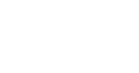 Kümpers & Kollegen Logo
