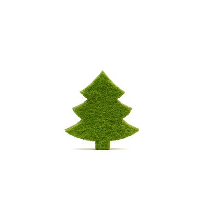 Weihnachtszeit - Weihnachtsbaum
