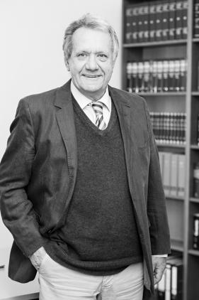 F.H. Kümpers