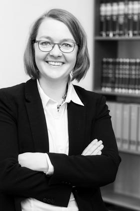 Ann-Christin Müller
